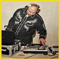 DJ_Lowkey