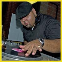 DJ_Seduce