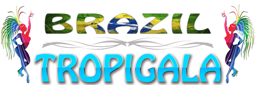 TropiGala